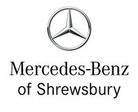 Mercedes Benz Shrewsbury